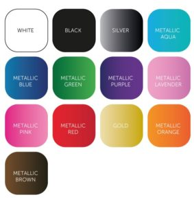 Token Dutchband_Standard colours