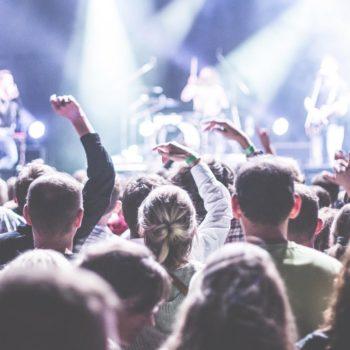 Festival e concerti